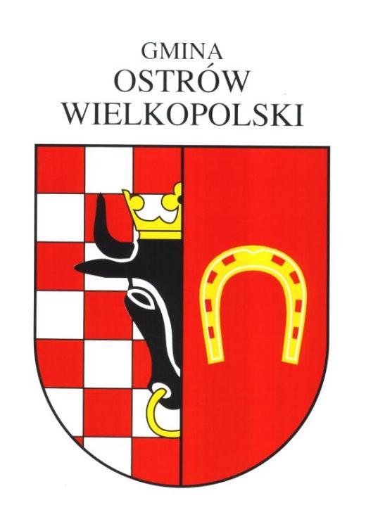 - herb_gminy_ostrow_wielkopolski_-_duzy.jpg